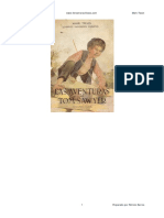 Tom Sawyer - Mark Twain.pdf