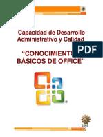 Office_Basico_2009.pdf