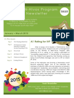 ihp newsletter jan-mar 2015