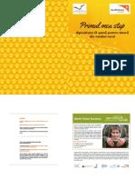 Caietul apicultorului_BT.pdf