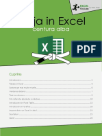 ebook-ninja-in-exel.pdf