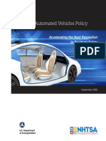 AV Policy Guidance PDF