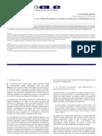 EL ESPAÑOL COLOQUIAL EL PATRÓN PRAGMÁTICO E INTERCULTURAL EN LA ENSEÑANZA DE ELE al-momani-coloquial.pdf