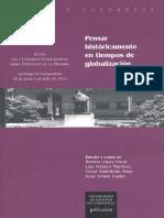 Sobre Manuales Escolares en 4º de La ESO CC_201