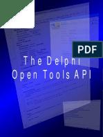 The-Delphi-IDE-Open-Tools-API-Version-1.1.pdf