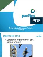 Trabajos en altura Pacifico.pdf