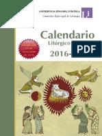 2016-2017_calendario_liturgico.pdf