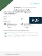 Competencias Tics Del Profesorado Edutec_book_web