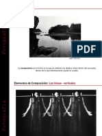 FOTOGRAFÍA - 3.pdf
