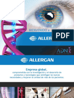 Institucional_Allergan