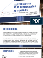-Producción discursiva, comunicación e ideologías..pptx