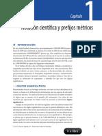 ALGO DE NOTACION CIENTIFICA EJERCICIOS.pdf