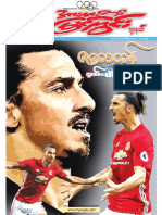 Sport View Journal Vol 6 No 5.pdf