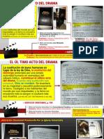 Evidencias de Biblia Dominical