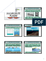 7. Teoria Da Tectónica de Placas_VERSÃO POUPANÇA - 12 PÁGINAS