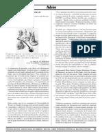 _professor-letras-portugues-e-ingles_prova_matematica.pdf