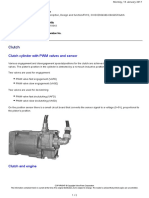 Clutch cylinder with PWM valves and sensor.pdf