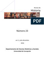 Revista de Centro de Estudios Historicos4
