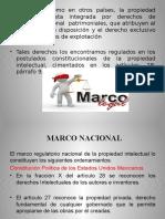 MARCO LEGAL NNN.pptx