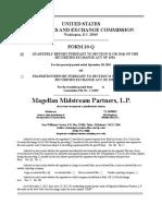 MMP - 2015.9.30.10Q FINAL DRAFT.pdf