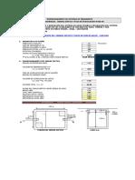 III. TANQUE SEPTICO Y POZO DE PERCOLACION - PTAR 05 -  SAN LUIS.xls