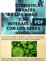 caracts grals Virus.ppt