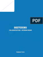 Sketching for Architecture.pdf
