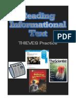readinginformationaltext-seanquinn