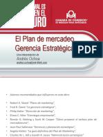 plan_mercadeo_2013.pdf