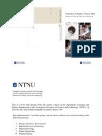 Bok_2014(1).pdf