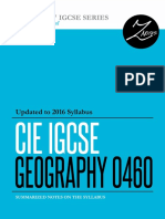 Geography Notes.pdf