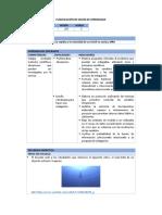 cta5_u2-sesion2.pdf
