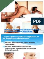 2222Disfunciones Sexuales Azucena