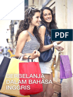 Shopping ID New