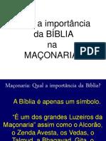 A Bíblia na Maçonaria.pdf