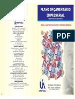 Cartilha Plano Orçamentário Empresarial.pdf