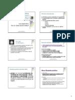 Curs_1_stare_factori_indicatori.pdf