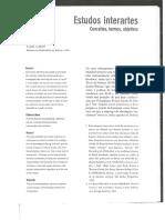 Estudos - claus cluver.pdf