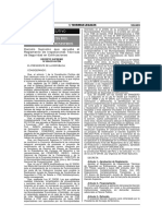 DS-058-2014-PCM ITSE.pdf