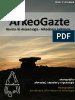 Hernando_A._2016_Sobre_identidad_alterid.pdf