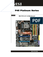 manual p45 platimun.pdf