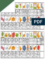 alfabeto_corrigido_[1].pdf