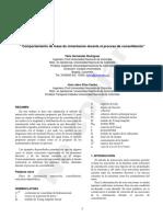 comportamiento_losas_cimentacion_durante_proceso.pdf