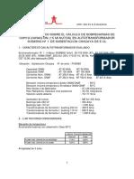 11__CHACAYA.pdf