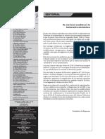 1ra Quincena C&E - Enero (1).pdf