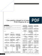 servicio 1.pdf