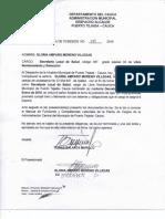 Acta Posesion062