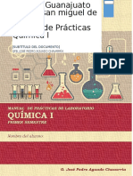 Manual Practicas quimica I (CECyTE).docx