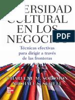 diversidad culturla en los negocios.pdf