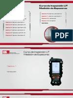 curso de ultrasonido industrial uno.pdf
